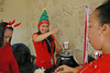 Tradición navideña (Esdras Jaimes) Tags: navidad christmas tradition tradicion esdrasjaimes esdrasjaimesfotografías esdrasjaimesartistagráfico