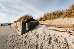 windig (hansekiki) Tags: helgoland düne strand beach canon 5dmarkiii