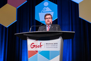 GSEF2016_305