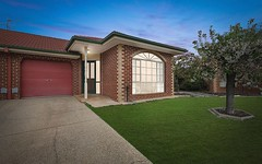 4/20 Kenny Place, Queanbeyan NSW