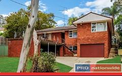 1 Freeman Avenue, Oatley NSW