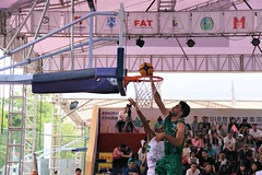 3x3 FISU World University League - 2018 Finals 258 (FISU Media) Tags: 3x3 basketball unihoops fisu world university league fiba