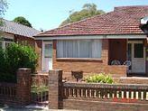 145 Darley Road, Randwick NSW