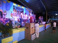 DSCN5087 (renan sityar) Tags: victoria laguna itik festival 2018