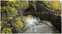 455A1723_4 (johnbell18) Tags: rochesternewyork corbettsglenpark waterfall