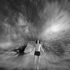 ascension (old&timer) Tags: background infrared filtereffect composite surreal song4u oldtimer imagery digitalart laszlolocsei