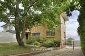 188 La Perouse Street, Red Hill ACT 2603