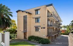 1 Iraga Avenue, Peakhurst NSW