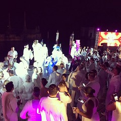 Vizcaya Museum And Gardens White Party 2018 #partying #fun #envywear #instaparty #instafun #instagood #bestoftheday #crazy #friend #friends #besties #guys #girls #chilling #kickit #kickinit #cool #love #envywearmories #vizcayamuseum #whiteparty #miami (Jeanette Calara, PT, DPT, MBA, OCS, COMT, GCFP) Tags: instaparty vizcayamuseum whiteparty partying fun envywear instafun instagood bestoftheday crazy friend friends besties guys girls chilling kickit kickinit cool love envywearmories miami