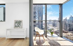 1704/18 Park Lane, Chippendale NSW