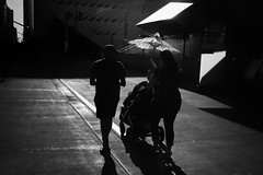   Los Angeles, CA   2018 ([DV8] David Patrick Valera) Tags: reddot street losangeles leitzpark leitz dv8street dv8 leica grandparkarts wetzlar summicron35 streetphotography rangefinder photographers otis otiscollegeofartdesign humancondition leicam10 davidpatrickvalera