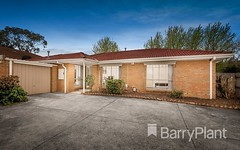2/56 Prince Of Wales Avenue, Mill Park VIC