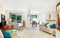 9/31-35 Brodie Street, Baulkham Hills NSW