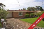 403 Soldiers Point Road, Salamander Bay NSW