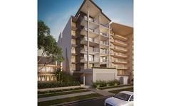 15 Roche Grove, Shalvey NSW