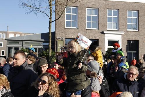 "Intocht Sinterklaas by Remko Schotsman <a style=""margin-left:10px; font-size:0.8em;"" href=""http://www.flickr.com/photos/44627450@N04/45193391285/"" target=""_blank"">@flickr</a>"