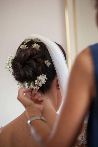 Γάμος_Θοδωρής_Κατερίνα_26