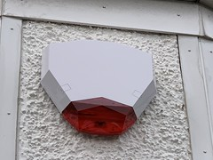 "Visonic Wireless Alarm System Installed and Connected to Mobile phones in HA2, South Harrow, London. • <a style=""font-size:0.8em;"" href=""http://www.flickr.com/photos/161212411@N07/45237055465/"" target=""_blank"">View on Flickr</a>"
