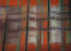 Juke (beelzebub2011) Tags: canada britishcolumbia vancouver multipleexposure icm intentionalcameramovement abstract juke