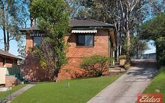 5 Rae Street, Seven Hills NSW