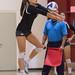 2018 Women's Volleyball, Sierra vs Folsom Lake, October 26, 2018