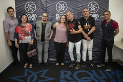 "Belo Horizonte | 08/12/2018 • <a style=""font-size:0.8em;"" href=""http://www.flickr.com/photos/67159458@N06/45345305175/"" target=""_blank"">View on Flickr</a>"