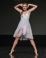 20181027-_NZ79949 (ilvic) Tags: dance dans danse danza taniec tanz ostrówwielkopolski greaterpolandvoivodeship poland pl