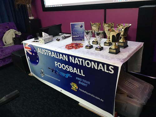 Australian_Nationals_01