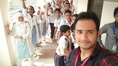 """6-7.10.18 Nirjhor Cantonment School • <a style=""""font-size:0.8em;"""" href=""""http://www.flickr.com/photos/130149674@N08/45421474084/"""" target=""""_blank"""">View on Flickr</a>"""