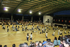 "Festa de Encerramento (2018) • <a style=""font-size:0.8em;"" href=""http://www.flickr.com/photos/134435427@N04/45459613235/"" target=""_blank"">View on Flickr</a>"