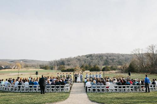 Stony-Point-Wedding_Anna-Jaye-Photography_Brenna-Dennis_070