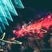 Copyright_Duygu_Bayramoglu_Photography_Fotografin_München_Eventfotografie_Business_Shooting_Clubfotografie_Clubphotographer_2019-122