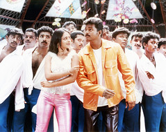 Shahjahan (King of Kollywood) Tags: shahjahan shajahan uhd hd stills photos images png posters tamil cinema movies films thalapathy thalapathi actor vijay gajan vintage