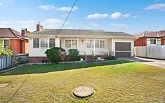 12 Alexandra Avenue, Rutherford NSW