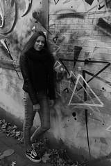 052 (boeddhaken) Tags: doel graffiti abandoned abandonedtown woman mostbeautifulwoman dreamwoman youngwoman beautifulwoman sexywoman cutegirl lovelygirl dreamgirl beautifulgirl belgiangirl prettygirl perfectgirl mostbeautifulgirl sexygirl brunette caucasian caucasianmodel belgianmodel model greatmodel belgiummodel whitemodel hotmodel posing longhair