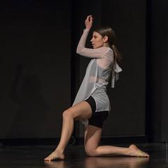 20181027-_NZ79999 (ilvic) Tags: dance dans danse danza taniec tanz ostrówwielkopolski greaterpolandvoivodeship poland pl