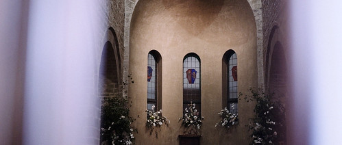 Weddings_Tenuta_Corbinaia_Montespertoli_Florence_Tuscany_Italy11