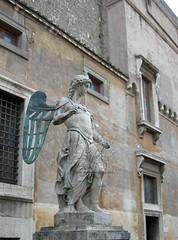 Castel Sant Angelo_17