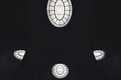 Paris (LucasRebmannPhotography) Tags: paris fujifilm x100f 23mm 35mm 28mm eiffeltower montmatre france frankreich lucas rebmann streetphotography street sacre coeur notre dame christmas cloudy rain landscape city europe arc de triomphe champs elysees seine river louvre museum gold statue people mona lisa bubble bubbles children pyramid 2018 2019 december winter