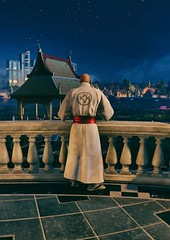 The Source (DunnoHowTo) Tags: the source author vector patient zero dlc io interactive square enix 2016 video game gaming screenshot photoshop ice agent 47 assassin assassinations season diana ica goty action otisinf injectable camera hitman himmapan hotel bangkok thailand