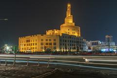 _RJS1025 (rjsnyc2) Tags: 2019 d850 doha night nikon photography qatar remoteyear richardsilver richardsilverphoto travel travelphotographer uae