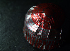 Wrapped Teacake (Tony Worrall) Tags: add tag ©2019tonyworrall images photos photograff things uk england food foodie grub eat eaten taste tasty cook cooked iatethis foodporn foodpictures picturesoffood dish dishes menu plate plated made ingrediants nice flavour foodophile x yummy make tasted meal nutritional freshtaste foodstuff cuisine nourishment nutriments provisions ration refreshment store sustenance fare foodstuffs meals snacks bites chow cookery diet eatable fodder ilobsterit instagram forsale sell buy cost stock chocolate packet package silver wrapped