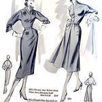 Modes Royale 1951 - 1952 thumbnail
