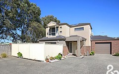 7/13 Viewgrand Boulevard, Epping VIC