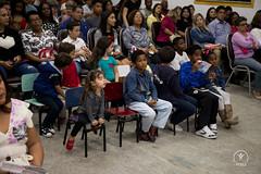 Foto-8 (piblifotos) Tags: crianças congresso musical 2018