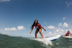 surf-44