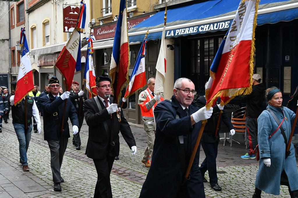 cérémonie du 11 novembre 11.11 (2)
