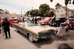 American Legion Classic Car Show (bior) Tags: santaclara americanlegion carshow classiccar fujifilmxpro2 xf18mmf2r car