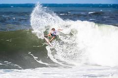 Ricardo Christie (Ricosurf) Tags: 2018 qualifyingseries qs63 qs10k 10 000 surf surfing worldsurfleague wsl triplecrown vtcs haleiwa hawaiianpro round4 heat4 action ricardochristie haleiwaoahu hawaii usa