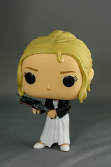 Buffy the Vampire Slayer -4855.jpg (Maplebuddy) Tags: funkopop buffythevampireslayer 594 buffy